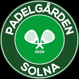 Padel Solna