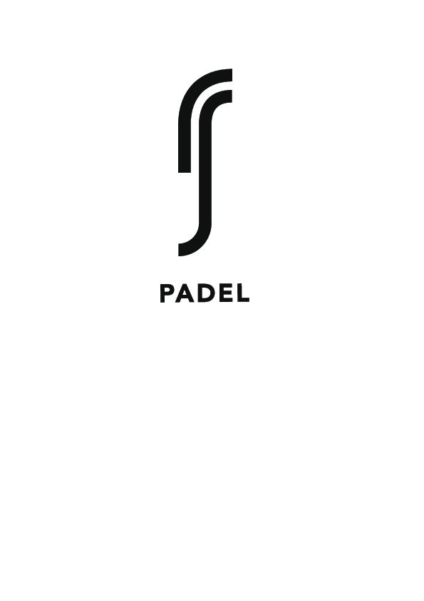 RS Padel